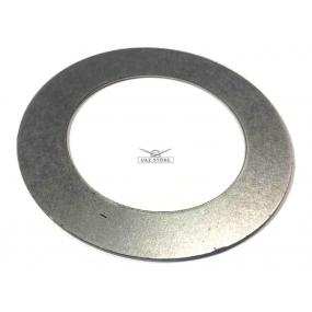 Кольцо (хвостовика моста Спайсер) - маслоотражающее (заднего моста)