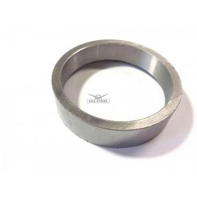 Кольцо манжеты ступицы простого моста (втулка сальника)