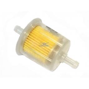 Фильтр очистки топлива КС01