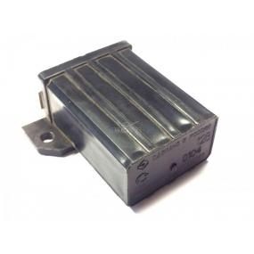 Блок электронный управления ЭПХХ (на 6 контактов) 468.332.000