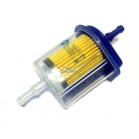 Фильтр очистки топлива КС04
