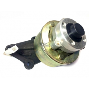 Муфта электромагнитная УМЗ-4216 (Газель - инжекторный двигатель) под поликлиновый ремень
