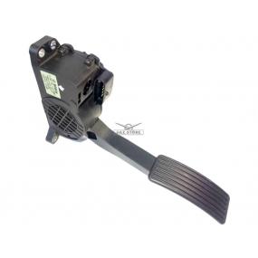 Модуль педали акселератора Patriot (Bosch 0280755115)