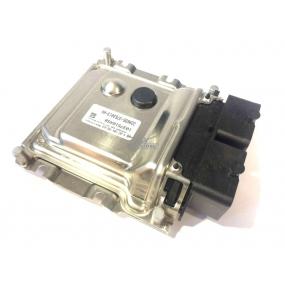 Контроллер (для двигателя ЗМЗ-4091) Bosch (0261S04795)