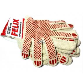 Перчатки Felix (2 шт.)