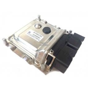 Контроллер (для двигателя ХХХХХ) Bosch (0261S11523)