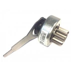 Муфта привода стартера 406 ПЕКАР (для стартера редукторного - 6012.3708)