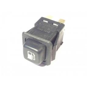 Переключатель Hunter 3832.3710-10.11 топливных баков (кнопка фиксирующаяся)