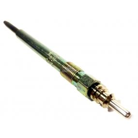 Свеча накаливания Bosch 0250202141 ЗМЗ-514.10, 5143.10-41, 5143.10-50, 5143.10-80