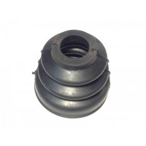 Пыльник (колпак защитный цилиндра привода выключения сцепления (РЦС))