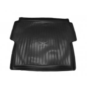 Поддон багажника УАЗ-Pickup пластик