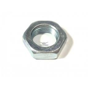 Гайка М16х1,5 управления рулевого (руля)
