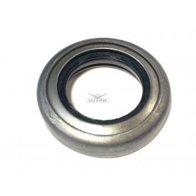 Сальник шарнира кулака  в сборе (внутренний) в металлической обойме