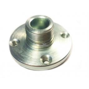 Ступица привода вентилятора ЗМЗ-514