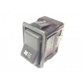 Переключатель Patriot 82.3709-04.09 дополнительного отопителя (клавиша)