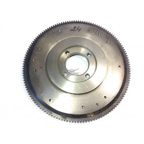 Маховик для двигателя ЗМЗ-402