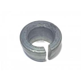 Сухарь шпильки поворотного кулака (втулка разжимная)