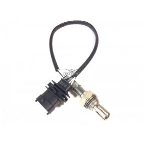 Датчик кислорода Автотрейд ДК 889 (аналог датчика Delphi 25368889)