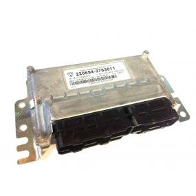 Контроллер (для двигателя УМЗ-4213) МИКАС 10.3 (575.3763000) (M113111UA293017)