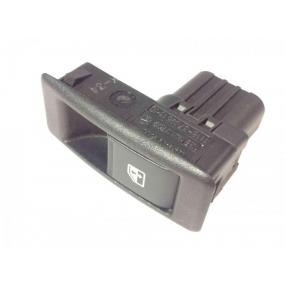 Переключатель электростеклоподъёмников Patriot 921.3709