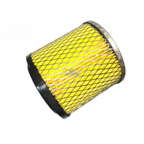 Элемент фильтрующий сменный воздушного фильтра УМЗ-4213 Цитрон