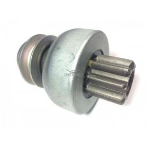 Муфта привода стартера 402 БАТЭ (для большого стартера - СТ 230)