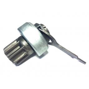 Муфта привода стартера 402 БАТЭ (для стартеров редукторных 6502.3708, 6512.3708)