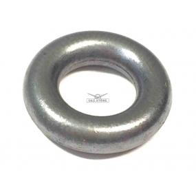 Кольцо уплотнительное форсунки (8 шт.) Серое