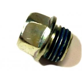 Пробка (М14х1.5) 5-ти ступенчатой КПП DYMOS (43118Т00100)