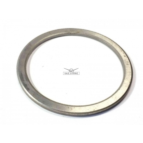 Кольцо регулировочное подшипника хвостовика моста Спайсер 3.15 мм