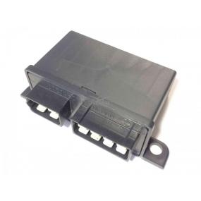 Реле автомобильное 571.3777 /аналог РС 950/ прерыватель тока указателей поворота и аварийной сигнализации ГАЗ 66, УАЗ, ЗИЛ