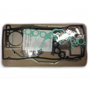 Набор прокладок двигателя ЗМЗ-40904, 40524, 40525 (Евро-3)