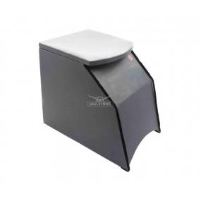 Ящик для принадлежностей (Бар) 469 - ВИКА
