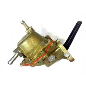 Насос топливный в сборе ПЕКАР (двигатель УМЗ)