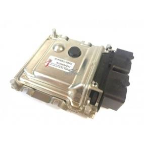 Контроллер Bosch (0261S08681)