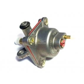 Клапан редукционный для двигателя УМЗ-4213, 4216 (топливный) ПЕКАР - (Евро-3) под быстросъёмное соединение