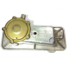 Крышка толкателей (регулятор разрежения картера) УМЗ-4213