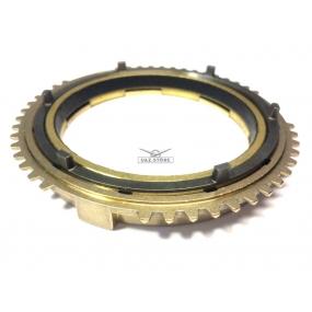 Кольцо синхронизатора раздаточной коробки Dymos 48261T00015