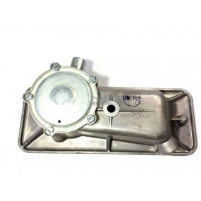 Крышка толкателей (регулятор разрежения картера) для карбюраторных двигателей УМЗ